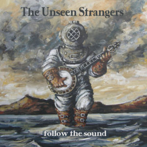 Follow-the-Sound-Cover-900x900
